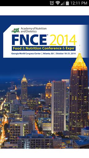 FNCE 2014