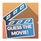 Guess The Movie! Quote Trivia