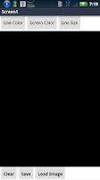 Screenshot of DrawPal