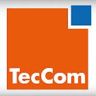 TecIdentify: MAPP-Code Scanner icon