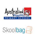 Australind Primary School