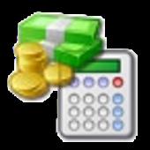 Multi Currency Calculator