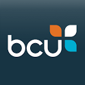 bcu Connect icon