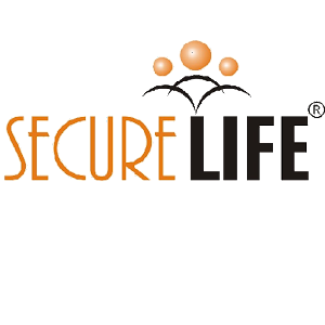 Securedlives.com Android App