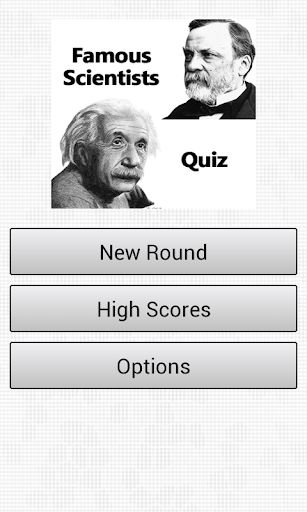 Quiz Famous Scientists Trivia|玩益智App免費|玩APPs