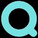 Qbus Remote icon