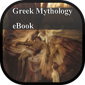 Greek Mythology Free eBook
