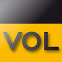 vol.at logo