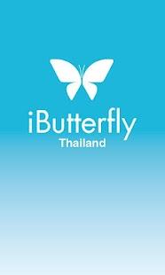 iButterfly Thailand- screenshot thumbnail