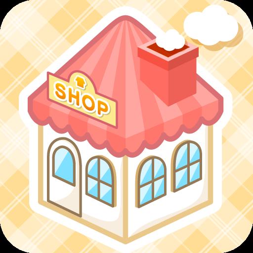 购物のショップミー!~Wポイントでお得なキュレーション系ECアプリ LOGO-記事Game
