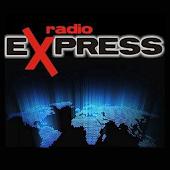 Radio Express Paraguay
