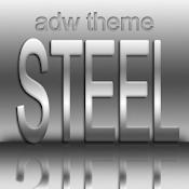 ADWTheme Steel