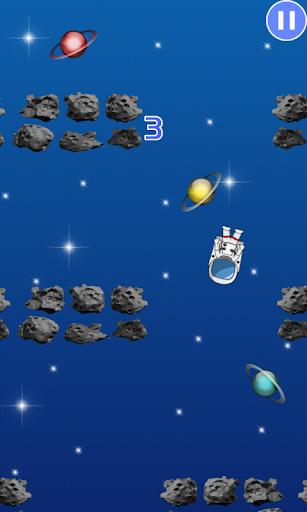 街機必備APP下載 Space Pace Arcade Game 好玩app不花錢 綠色工廠好玩App