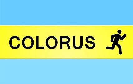 COLORUS Screenshot 10