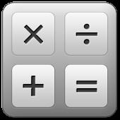 Calc : Engineering Calculator