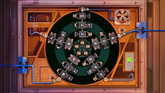 Just Escape Screenshot 31