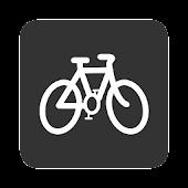 London Bike Master +