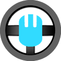 Drivi - Drive Safely icon