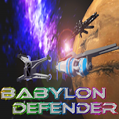Babylon Defender
