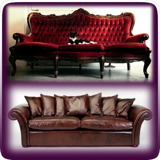 Stylish Sofa Set Designs Apps On Google Play