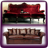 Stylish Sofa Set Designs