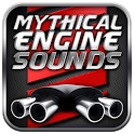 Mythical Engine Sounds icon
