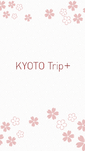 KYOTO Trip+- screenshot thumbnail
