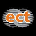 ECT Fast Forward icon