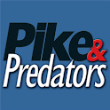 Pike & Predators