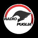 Radio Puglia icon