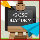 GCSE History icon