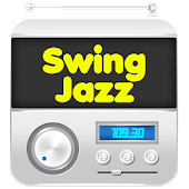 Swing Jazz Radio