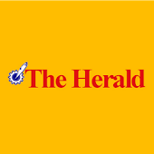 The Herald, Zimbabwe