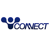 CONNECT RECRUIT
