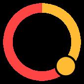 CircularTimer