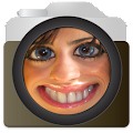 Funny Face Effects download