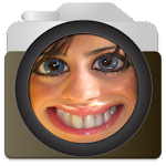 Funny Face Effects 2.7 Apk