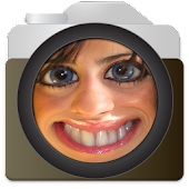 Funny Face Effects APK for Ubuntu