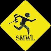 SMWL Timer