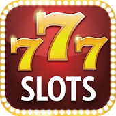 Download 777 Slots APK to PC