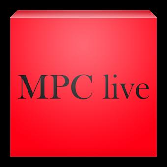 Mod Hacked APK Download BitMaszyna Pocket MPC FREE! 3 3