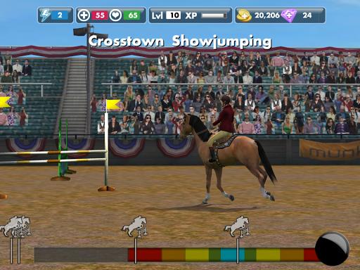 My Horse 1.31.1 screenshots 12