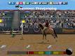 screenshot of My Horse