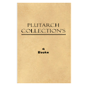 Plutarch Collection Books logo