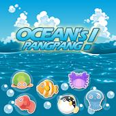 OceansPangPang