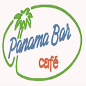 panama bar cafe icon
