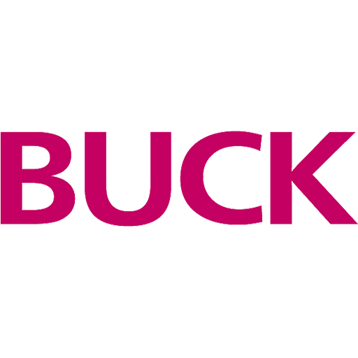 BUCK Lights 商業 App LOGO-APP試玩