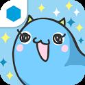 ゆるふわ育成ゲームMEGU by GREE(グリー) icon