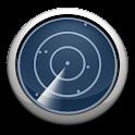 Flightradar24 - Flight Tracker APK Cracked Download