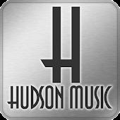 Hudson Music Digital Bookstore
